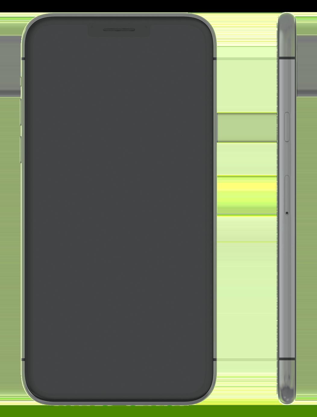 Mint condition image